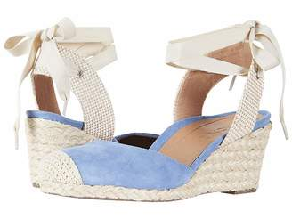 Vionic Maris Women's Wedge Shoes