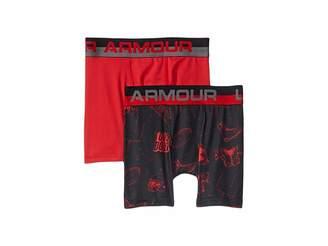 135684c9bb73 under armour socks kohl's Under Armour Black Boys' Underwear & Socks -  ShopStyle