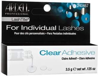 Ardell Clear Lashtite Adhesive