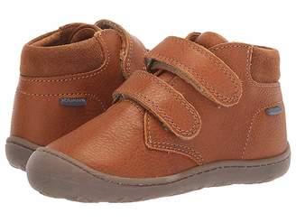 Primigi PLN 24102 (Infant/Toddler)