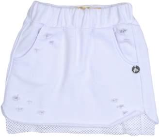 MET Skirts - Item 35364449DF