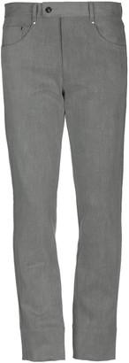 Peuterey Casual pants - Item 13330454GL