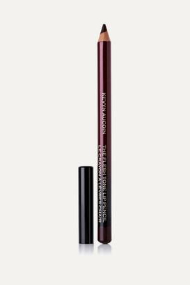 Kevyn Aucoin The Flesh Tone Lip Pencil - Bloodroses