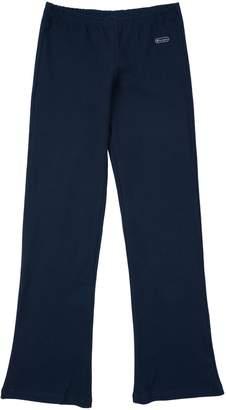 Champion Casual pants - Item 36745846QG