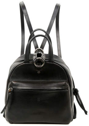 Old Trend Laurel Backpack