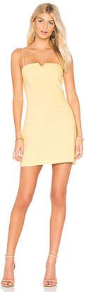 Clayton Carol Dress