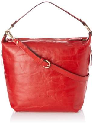Kesslord Women's Diane Shoulder Bag