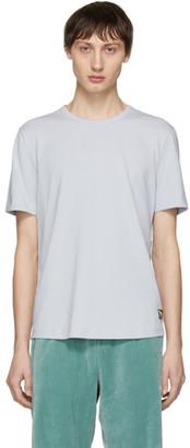 Tiger of Sweden Blue Donlon T-Shirt