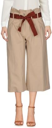 Caipirinha 3/4-length shorts