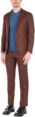 THE GIGI Suits - Item 49476400AL