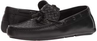 Bottega Veneta Wave Bells Driver Men's Flat Shoes
