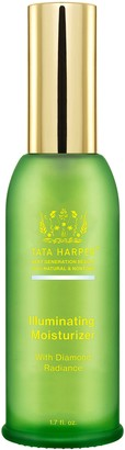 Tata Harper Skincare Illuminating Moisturizer