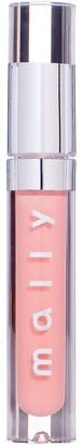 Mally Beauty H3 Lip Gloss