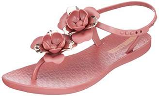 d2173194e6a Ipanema Pink Sandals For Women - ShopStyle UK
