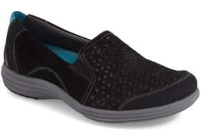 Aravon 'Bonnie' Slip-On Sneaker