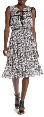 Rebecca Minkoff Thea Dress