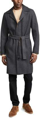 Theory Penley Coat