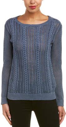 BB Dakota Brannon Sweater