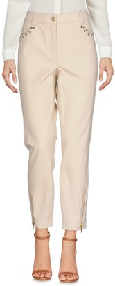 Basler Casual pants - Item 13149956QP