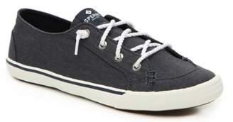 Sperry Top Sider Lounge LTT Slip-On Sneaker