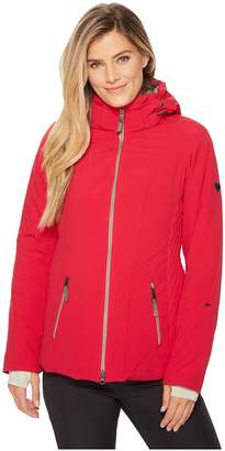 Obermeyer Siren Jacket Women's Coat