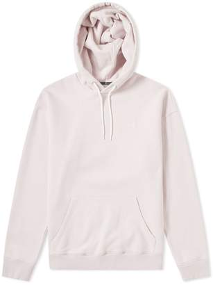 Givenchy Chest Logo Hoody