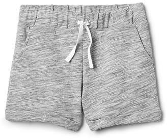 Gap Roll Short in French Terry