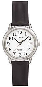 Timex Ladies' Classic Watch $39 thestylecure.com