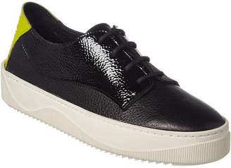 Arche Brekum Slip-On Sneaker