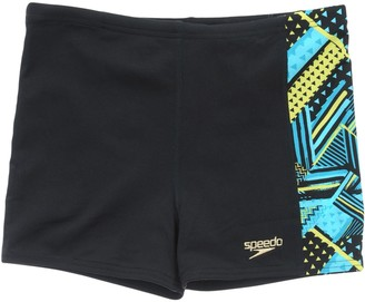 Speedo Swim trunks - Item 47214614OL