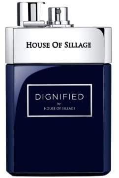 House of Sillage Dignified Cologne/2.5 oz.