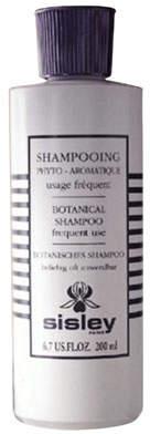 Sisley Paris Sisley-Paris Botanical Shampoo Frequent Use, 6.7 fL oz.