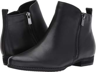 Blondo Lynne Waterproof Bootie Women's Boots