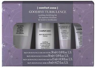 Comfort Zone (コンフォート ゾーン) - [コンフォートゾーン] トラベルキット センシティブ (限定品)