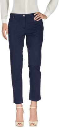 Henry Cotton's Casual pants - Item 36974231MQ