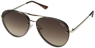 Quay Cool Innit Fashion Sunglasses