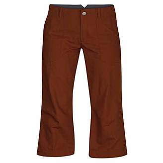 Hurley Junior's Lowrider Flat Front Wide Leg Chino Pant