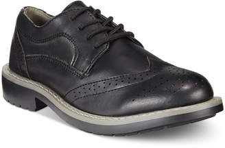 Kenneth Cole Take Fair Dress Shoes, Little Boys & Big Boys
