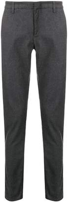 Dondup classic fit jumper
