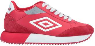 Umbro Low-tops & sneakers - Item 11692734HI