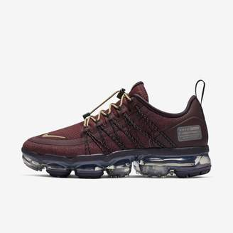 Nike VaporMax Run Utility Women's Shoe