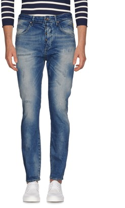 Meltin Pot Jeans