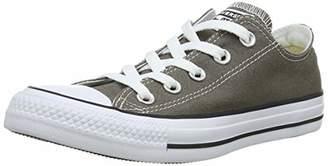 Converse 1J794C, Unisex Adults' Low-Top Sneakers,10 (44 EU)