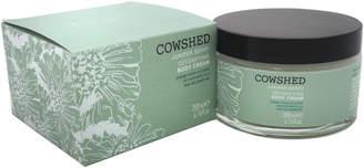 Cowshed 6.76Oz Women's Juniper Berry Detoxifying Body Cream