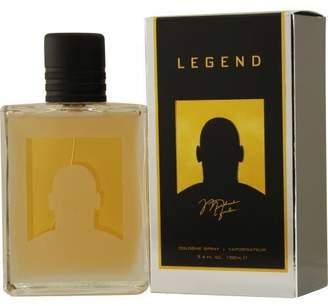 Michael Jordan Legend By Cologne Spray 3.4 Oz
