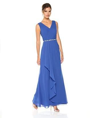 Plus Size Cobalt Blue Dress Shopstyle