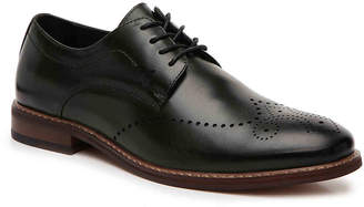 Stacy Adams Alaire Wingtip Oxford - Men's