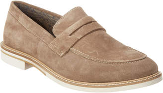 Rush by Gordon Rush Joseph Suede Loafer