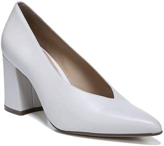 1b10563a5a7d Naturalizer Hope Pointy Toe Pump