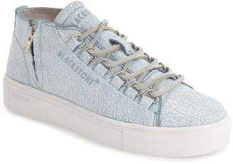Blackstone 'LL60' Midi Sneaker
